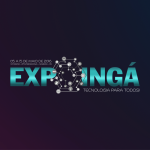 Expoingá 2016: Um dos maiores eventos do Brasil começa dia 05 de maio