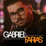 Gabriel Farias: Uma forte ligação com a música sertaneja