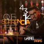 Gabriel Farias – Que Sofrência