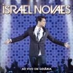 Israel Novaes – CD Ao Vivo em Goiânia