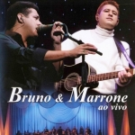 Bruno & Marrone – CD Ao Vivo no Olympia