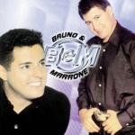 Bruno & Marrone – CD Cilada de Amor