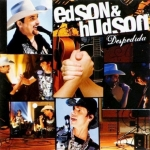 Edson & Hudson – CD Despedida