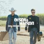 Edson & Hudson – CD Duas Vidas, Dois Amores