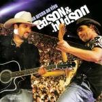 Edson & Hudson – CD Na Arena – Ao Vivo