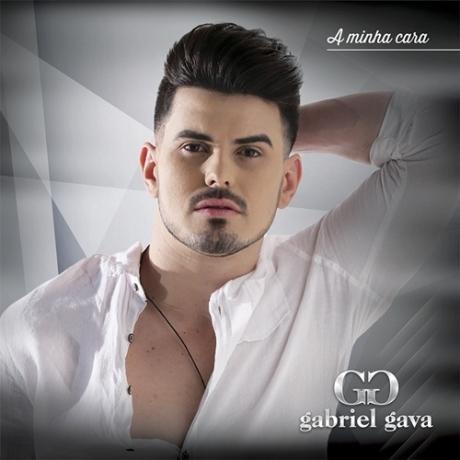 CD-Gabriel-Gava-A-minha-cara-2014-460x460