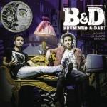Bruninho & Davi – CD Ao Vivo em Campo Grande