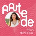 Paula Fernandes – CD A Arte de Paula Fernandes