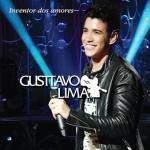 Gusttavo Lima – CD Inventor de Amores