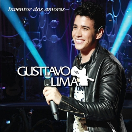 Gusttavo-Lima-Inventor-dos-amores-460x460