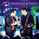 Henrique & Diego – CD Ao Vivo em Campo Grande