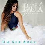 Paula Fernandes – EP Um Ser Amor