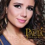 Paula Fernandes – CD Meus Encantos