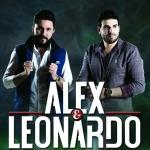 Alex & Leonardo – CD 2016
