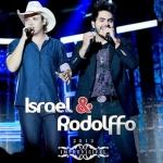 Israel & Rodolffo – CD Imprevisível
