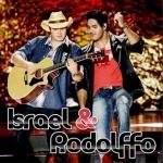 Israel & Rodolffo – CD Marca Evidente