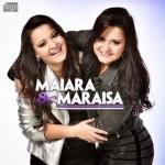 Maiara & Maraísa – CD No Dia do Seu Casamento