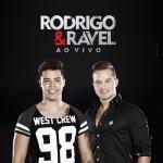 Rodrigo & Ravel – CD Ao Vivo