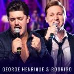 """George Henrique & Rodrigo divulgam novo vídeo do DVD """"Ouça com o Coração"""""""