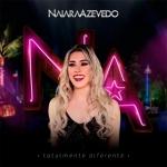 Naiara Azevedo – CD Totalmente Diferente