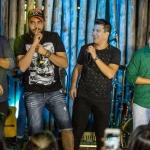 Hugo & Guilherme lançam primeiro vídeo do novo DVD com participação de Henrique & Juliano