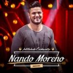 Nando Moreno – CD Intitulado Cachaceiro