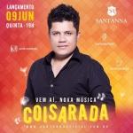 Santanna – Coisarada