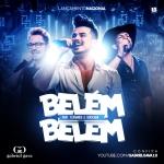 Gabriel Gava – Belém Belém Part. Fernando & Sorocaba