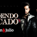 """Jeann & Julio lança nova música de trabalho """"Fedendo Pecado"""""""