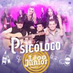 Léo & Júnior – Psicólogo