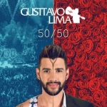 Gusttavo Lima – CD 50/50 – Ao Vivo