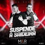 """Marko & Renato lançam a música de trabalho """"Suspende a Saideira"""""""