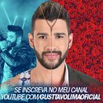 "Gusttavo Lima lança o novo DVD ""50/50"""