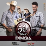 Brenno & Matheus – 50 Tons de Pinga Part. Conrado & Aleksandro