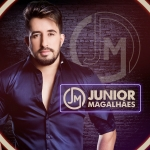 Junior Magalhães – CD 2016