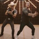 Novo clipe de Pedro Paulo & Alex conquista seu primeiro milhão de views