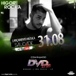 Higor Rocha – Saudade