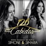 Simone & Simaria – 126 Cabides