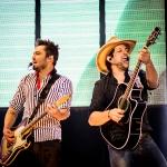 Fernando & Sorocaba: Uma referência para a nova geração da música sertaneja