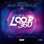 FS Produções Artísticas – CD FS Loop 360º