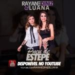 Rayane Diniz & Luana – Pneu de Estepe
