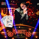 Manutti – CD All In – Ao Vivo em Campo Grande