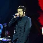 Bruninho & Davi liberam a primeira música do novo DVD