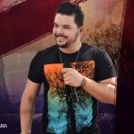 "Diego Faria lança nova música ""Chumbo Trocado"""