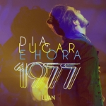 Luan Santana – Dia, Lugar e Hora