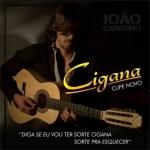 João Carreiro – Cigana