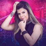 Paula Mattos participa do programa É De Casa deste sábado (26)