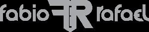 5427108_logo-contratante