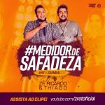 Zé Ricardo & Thiago – Medidor de Safadeza