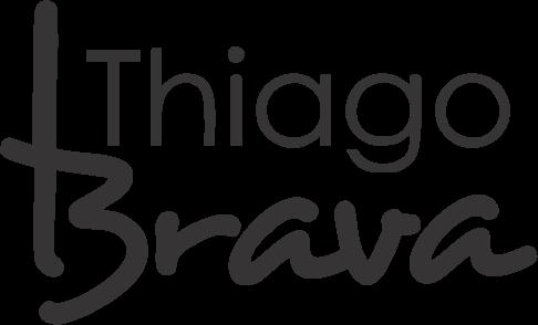 logomarca-thiago-brava